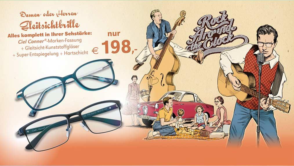 brille krankenkasse bis 18 jahre