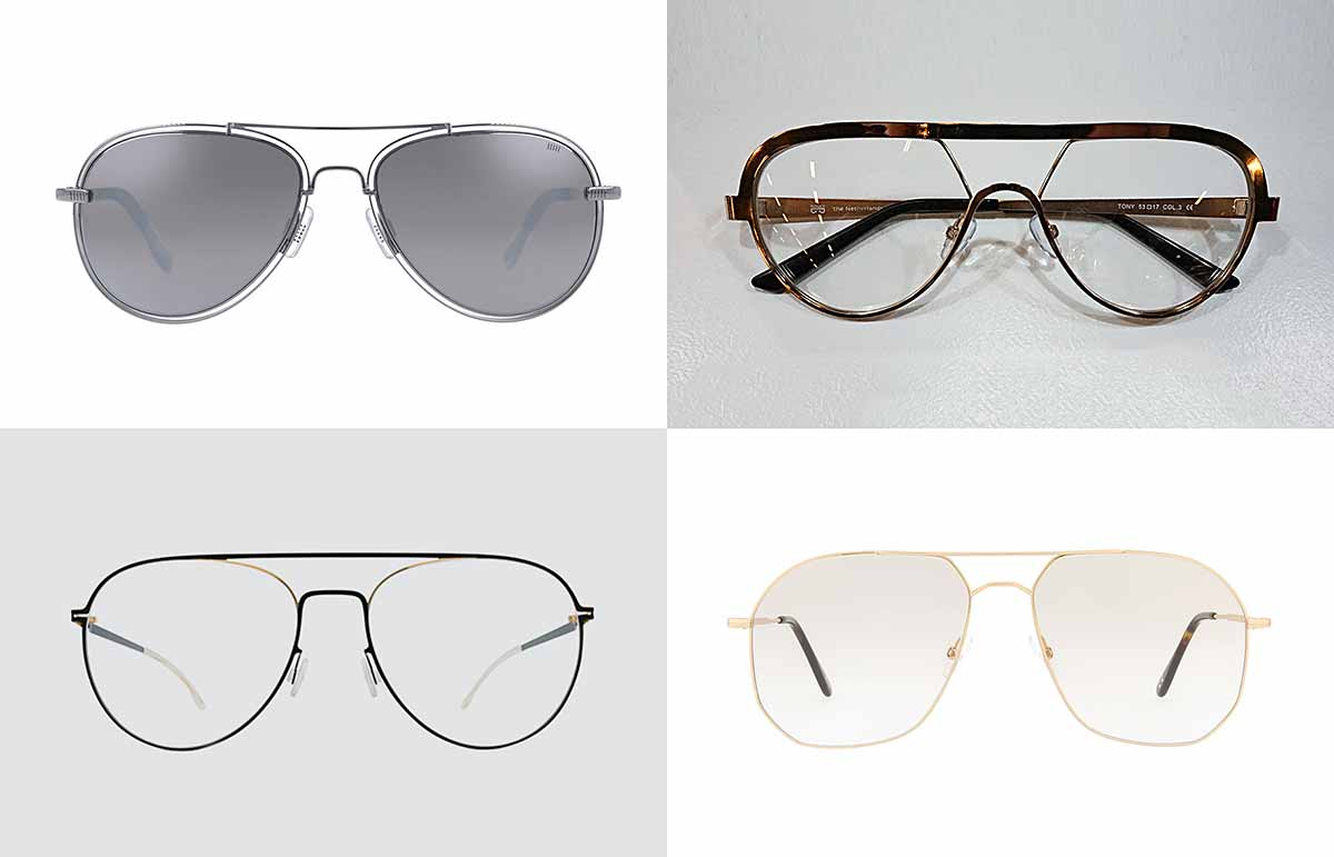 Schier Optik | Brillenmode - Hörgeräte