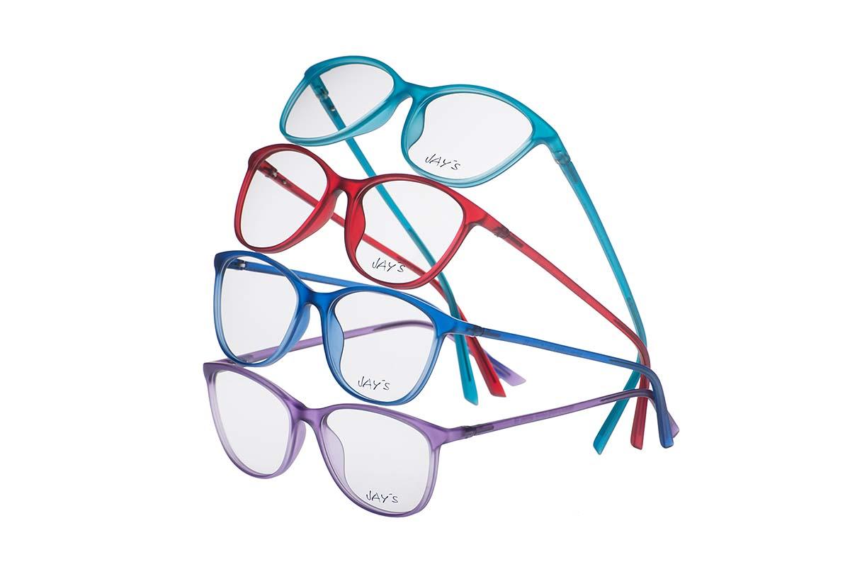 Schier Optik Brillenmode Hörgeräte Schmuck